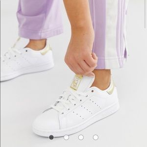 NIB Adidas originals Stan Smith